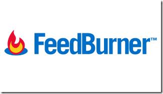feedburner02